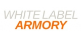White Label Armory