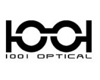 Get the best coupons, deals and promotions of 1001 Optical