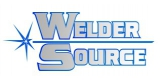 Welder Source