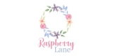 Raspberry Lane Boutique