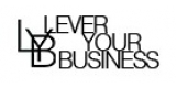 Lever Your Business