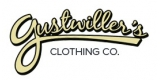 Gustwillers Clothing Co