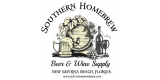 Southern Homebrew Beer and Wine Supply