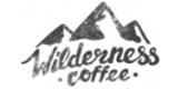 Wilderness Coffee