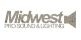Midwest Pro Sound and Lighting