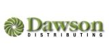 Dawson Distributing