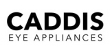 Caddis Eye Appliances