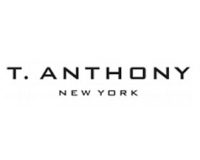Get the best coupons, deals and promotions of T Anthony