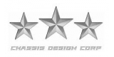 Chassis Design Corp