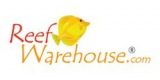 Reef Warehouse
