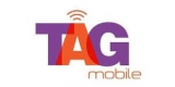 TAG Mobile