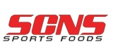 SCNS Sport Foods