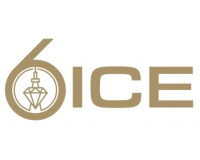Get the best coupons, deals and promotions of 6 Ice