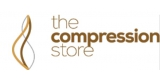The Compression Store