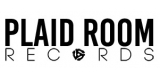 Plaid Room Records