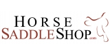 Horse Saddle Shop