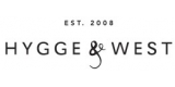 Hygge and West