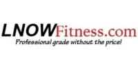 L Now Fitness