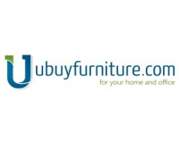 Get the best coupons, deals and promotions of uBuy Furniture