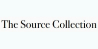 The Source Collection