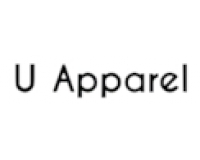 Get the best coupons, deals and promotions of U Apparel