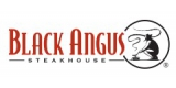 Black Angus Co