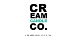 Cream Candle Co