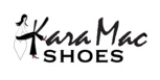 Kara Mac Shoes