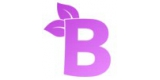Bloom Nutrition