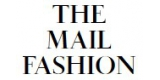 The Mail Fashion