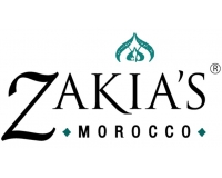 Get the best coupons, deals and promotions of Zakias Morocco
