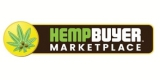 Hemp Buyer Marketplace