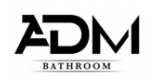 ADM Bathroom
