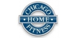 Chicago Home Fitness