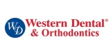 Western Dental and Orthodontics