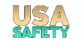USA Safety