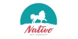 Nativo Pet Company