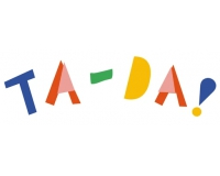 Get the best coupons, deals and promotions of Ta Da