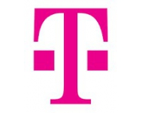 Get the best coupons, deals and promotions of T Mobile