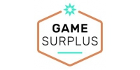 Game Surplus