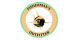 Fishermans Outfitter