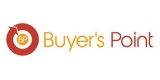 Buyers Point