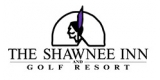 The Shawnee Inn