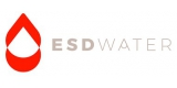 ESD Water