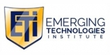 Emerging Technologies Institute