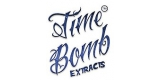 Timebomb Extracts