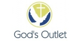 Gods Outlet