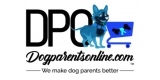 Dog Parents Online
