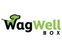 Get the best coupons, deals and promotions of Wag Well Box
