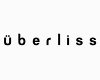 Get the best coupons, deals and promotions of Uberliss